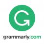 Grammarly Nedir?