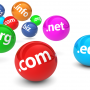 Domain Alırken Dikkat Edilmesi Gerekenler
